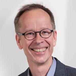 Andreas Hahn, Sekten- und Weltanschauungsfragen
