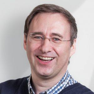Andreas Isenburg: Stadtkirchenarbeit, Fresh X, Kirche und Tourismus