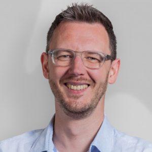 Stephan Zeipelt: Bibelpädagogik, Hauskreise, Kleingruppen