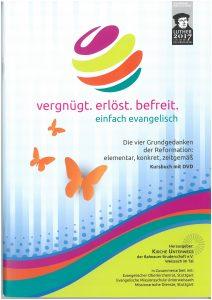 einfach-evangelisch